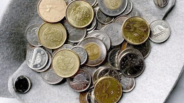vender monedas antiguas