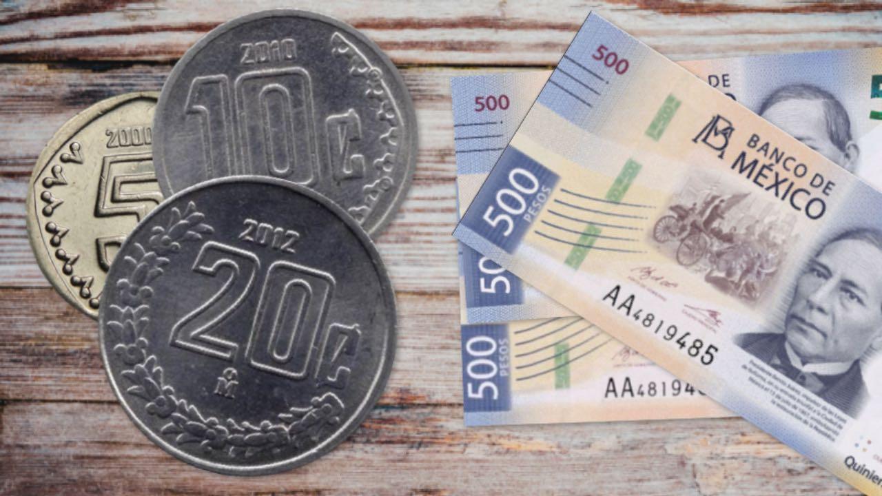 monedas de centavos valiosas
