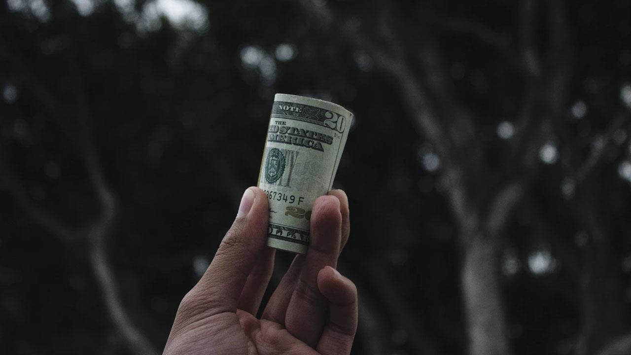 A cuánto está el dólar en fin de semana