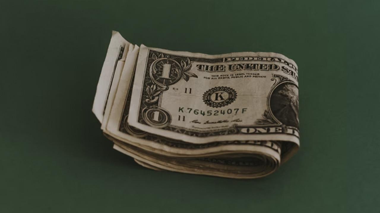 Dólar Banamex sube de precio