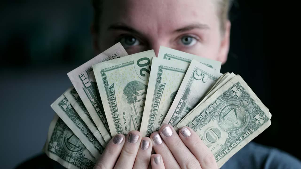 El dólar banamex sube