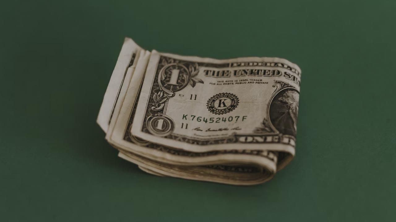 La cotización dólar aumentó