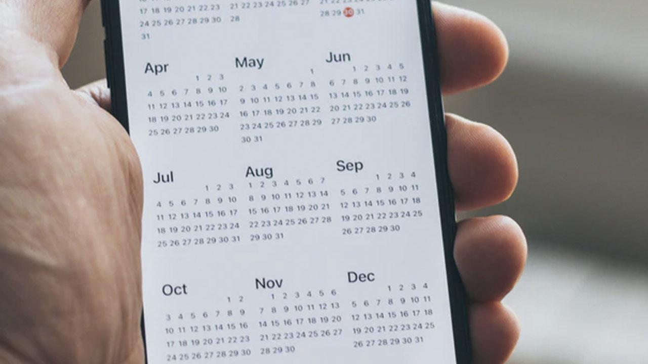 SAT lanza nuevo aplicativo de citas
