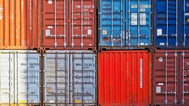 ¿Qué pasa con la cadena mundial de suministros y por qué te afecta?