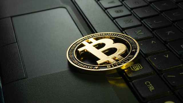 3 razones para considerar comprar Bitcoin