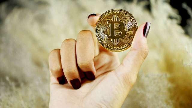 ETF de Bitcoin: Te explicamos cómo funciona y si es adecuado para ti