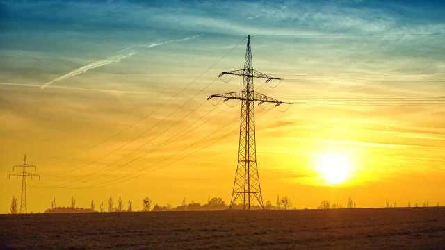 La nueva reforma eléctrica te afectará, te explicamos porqué