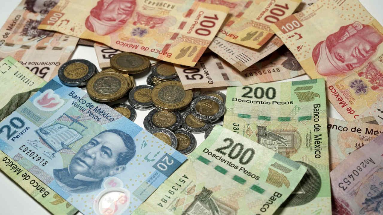 Miscelánea Fiscal 2022: Así influirá en tu dinero