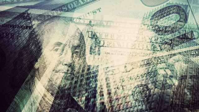 ¿Cómo cierra el precio del dólar hoy 22 de octubre?