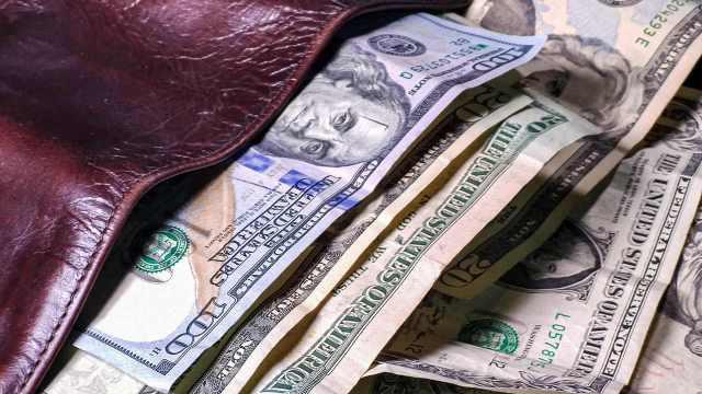 Precio del dólar hoy 07 de octubre 2021 en México