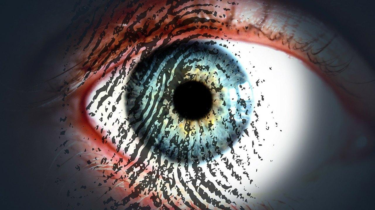 El expediente biométrico otorga facilidades