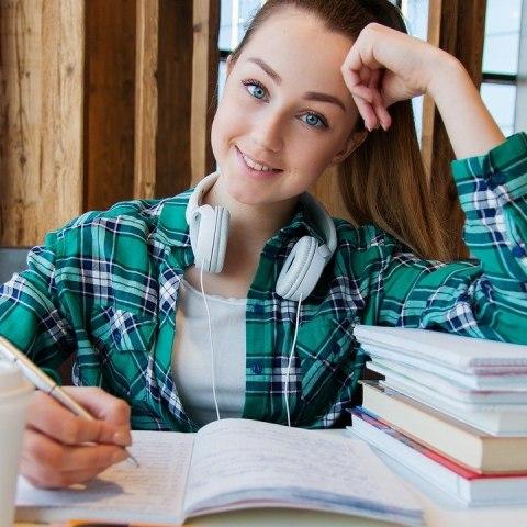 Convocatoria para estudiantes nivel bachillerato