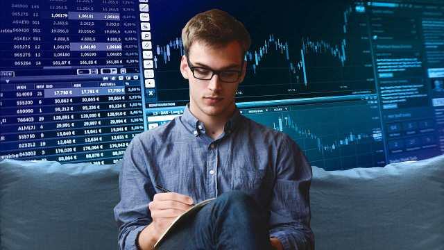5 principios para mantener tu patrimonio al invertir
