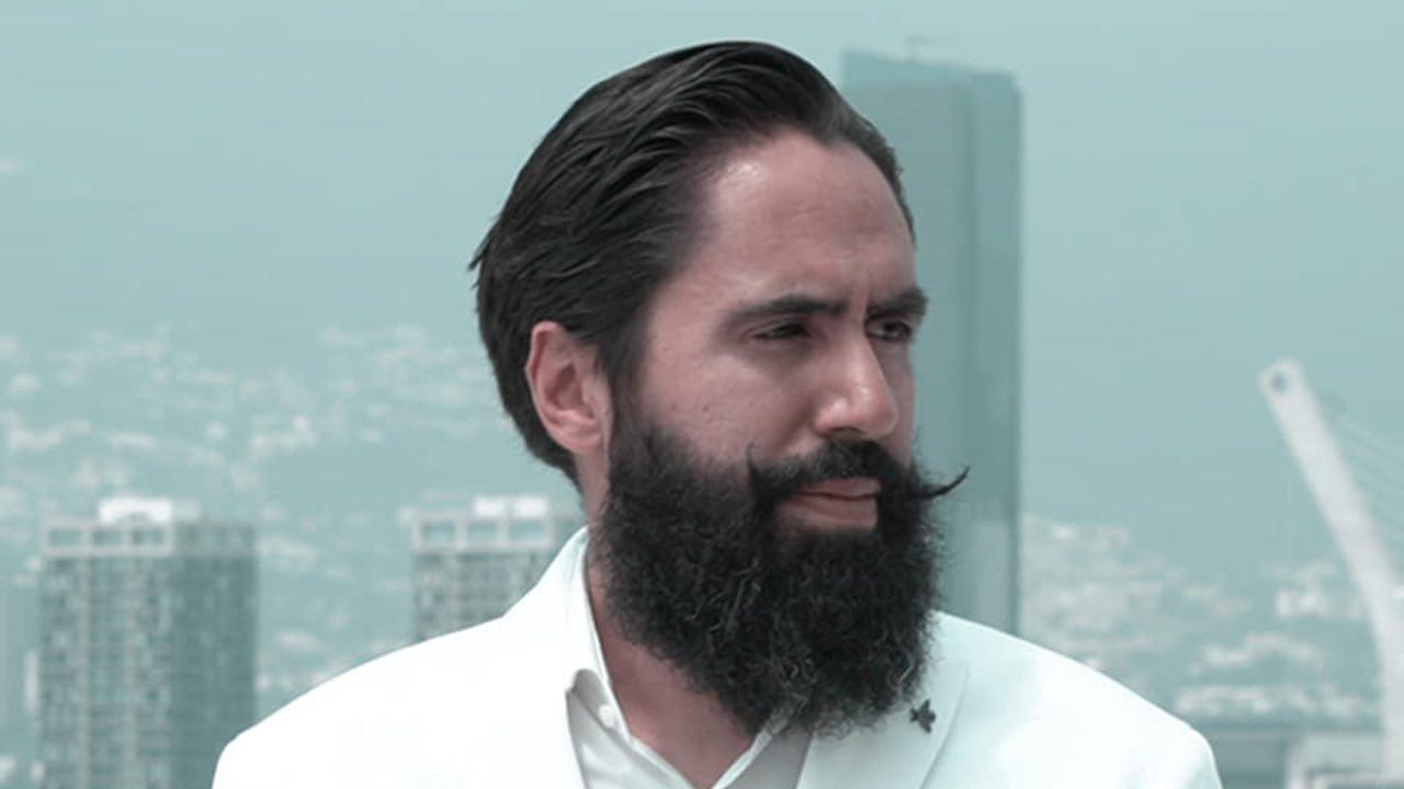 Carlos Muñoz negocios