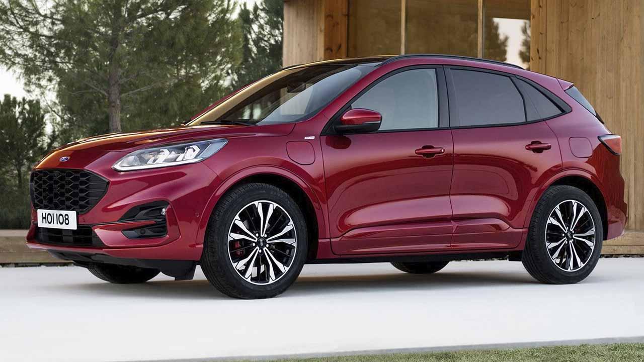 Los autos de gama alta superan el medio millón de pesos