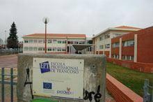 Escola Profissional de Trancoso comemorou 20 anos