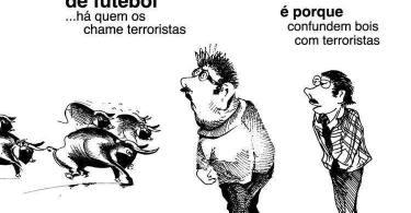 Cartoon 66