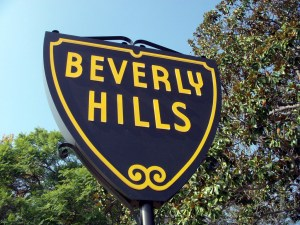 beverly-hills-private-investigator