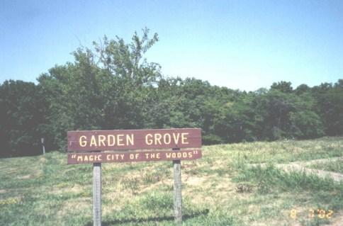 private investigator in Garden Grove