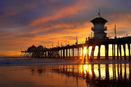 private investigator in Huntington Beach