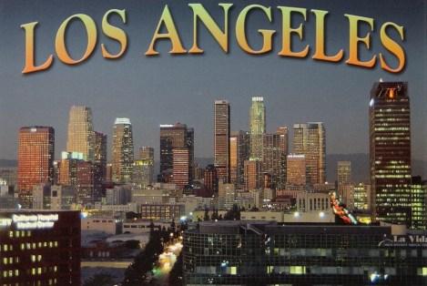 private investigator in los angeles