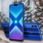 Honor 10 Lite goes for sale in India, price and specifications