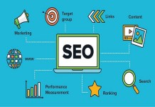 Top 10 Best SEO Tools for 2019