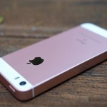 Popular iOS Apps Found To Secretly Record iPhone Screen