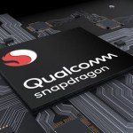Qualcomm chip X55