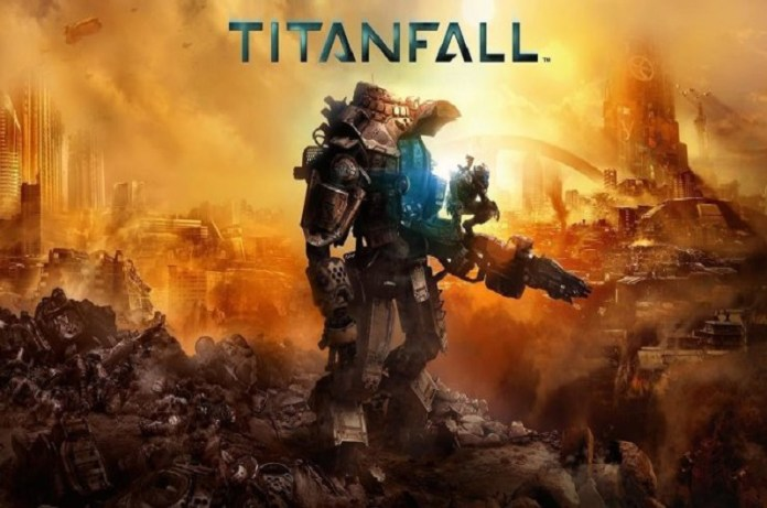 how to play apex legends titanfall battle royale game