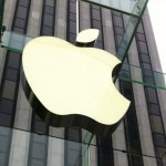Apple Blocks Google Internal iOS Apps For Violate Rules