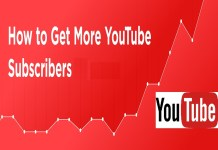 How To Get More Subscribers on YouTube fast and easy ways
