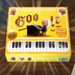 Google's next Doodle utilizes AI to create music