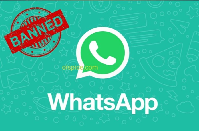 How to Transfer your GB Whatsapp and Whatsapp Plus account data to Official Whatsapp