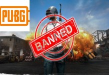 PUBG Mobile Game is Banned for Being 'Addictive' and Harmful in Nature