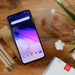 oneplus 7 release date, price and specification