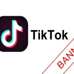 TikTok App is Banned from Google Apple App stores in India