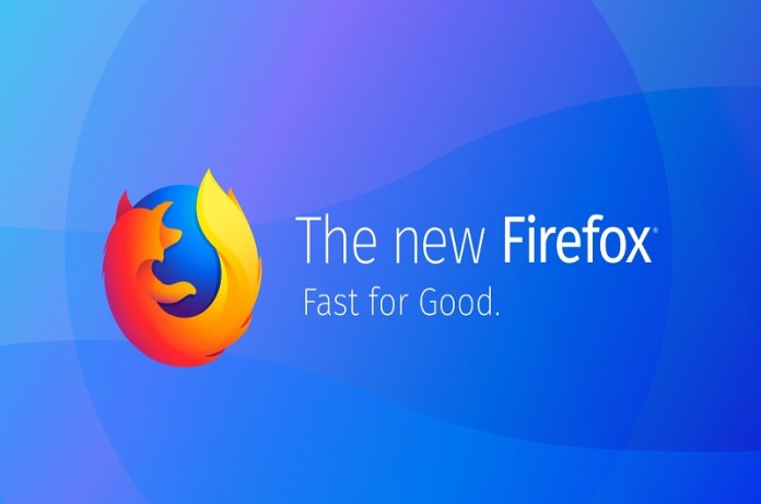 Mozilla is making Firefox 67 Browser more faster and quicker
