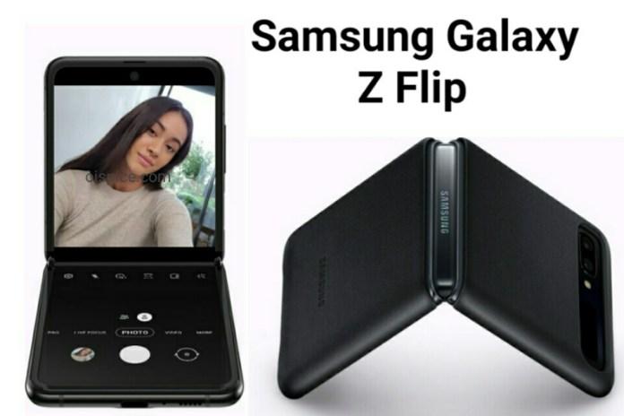 Samsung Galaxy Z Flip Pros and Cons