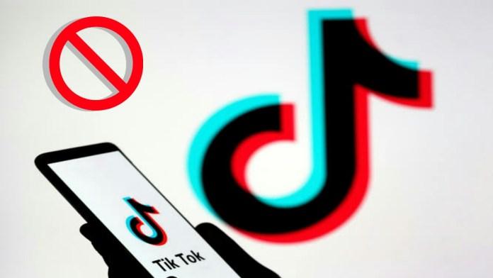 parents can restrict their children TikTok Account