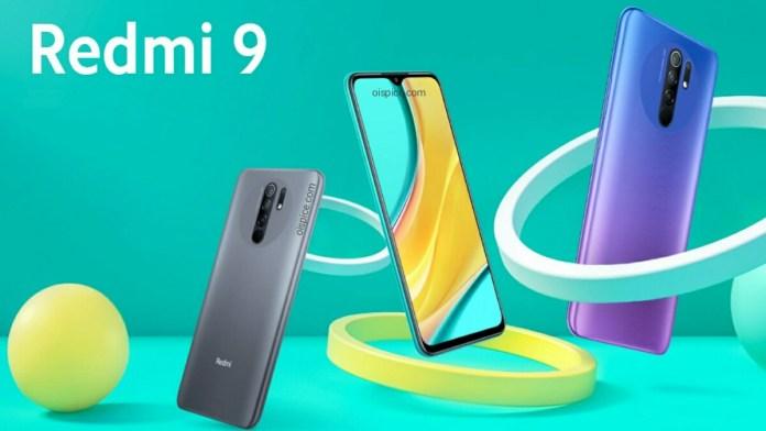 Xiaomi Redmi 9 pros and cons