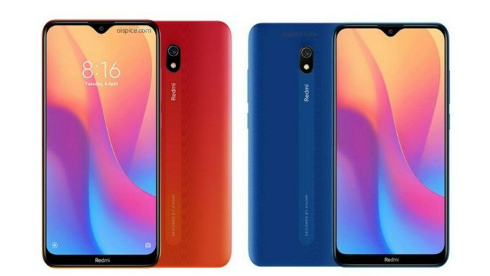 Xiaomi Redmi 9A Specifications Price Pros and Cons