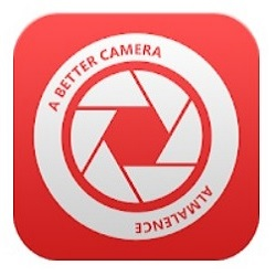 Best Android Camera Apps - A Better camera