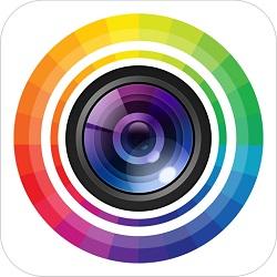 PhotoDirec