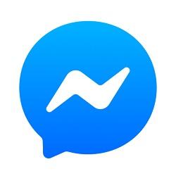 Facebook Messenger best video chat apps