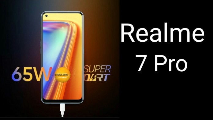 Realme 7 Pro Review Pros and Cons