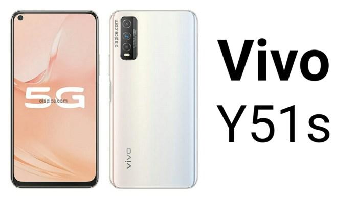 Vivo Y51s pros and cons