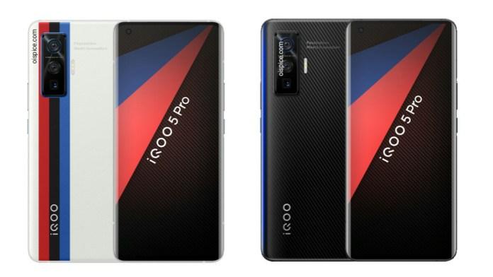 Vivo iQOO 5 Pro Review Pros and Cons