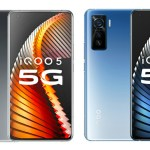 Vivo iQOO 5 Review pros and cons