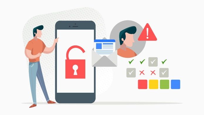 Security Apps For Android Phones